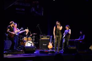 theART Agencja Artystyczna Skazany na bluesa dżem 8