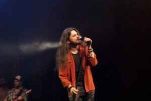 theART Agencja Artystyczna koncerty koncert Skazani na bluesa dżem organizacja imprez śląsk koncert na żywo