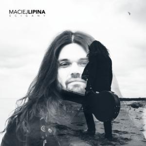 Maciej Lipina – Ścigany