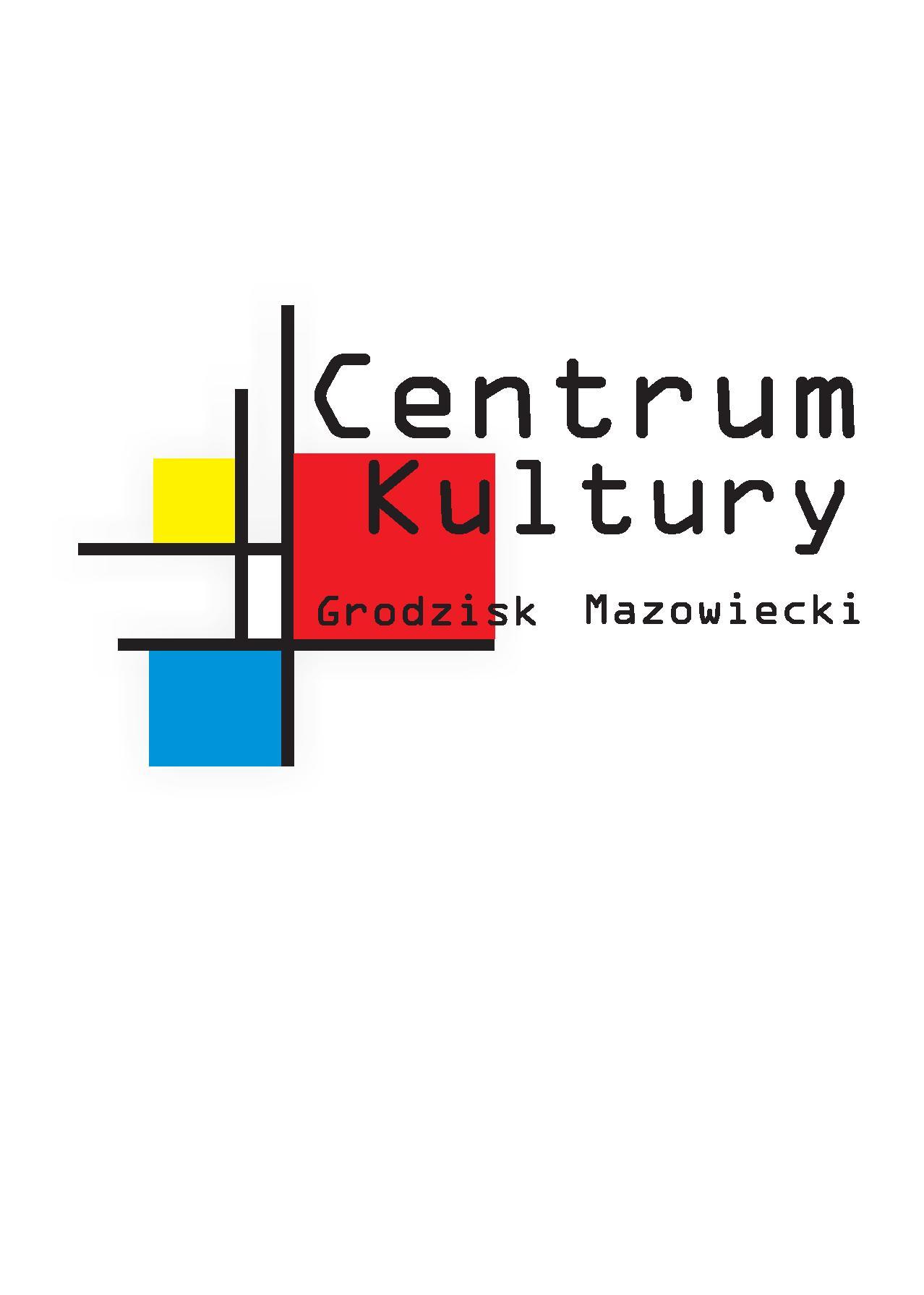 Centrum Kultury w Grodzisku Mazowieckim