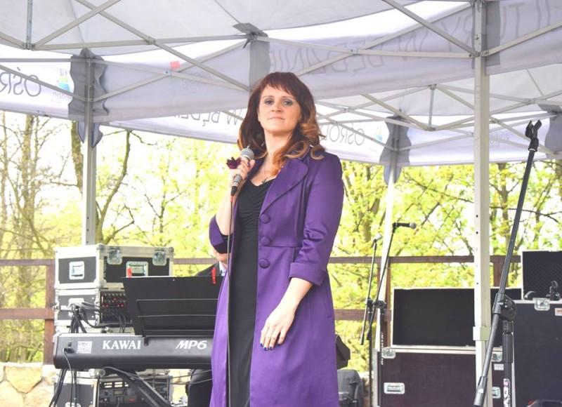 Beata Marczewska
