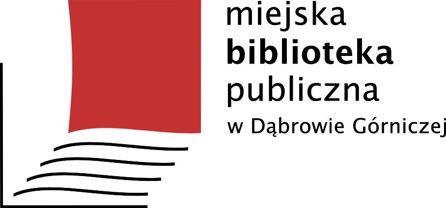 Miejska Biblioteka Publiczna w Dąbrowie Górniczej