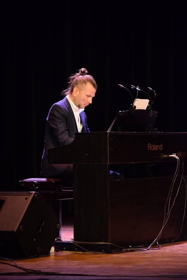 Osiecka, Kaczmarski, Grechuta theART recitale śląsk (4)