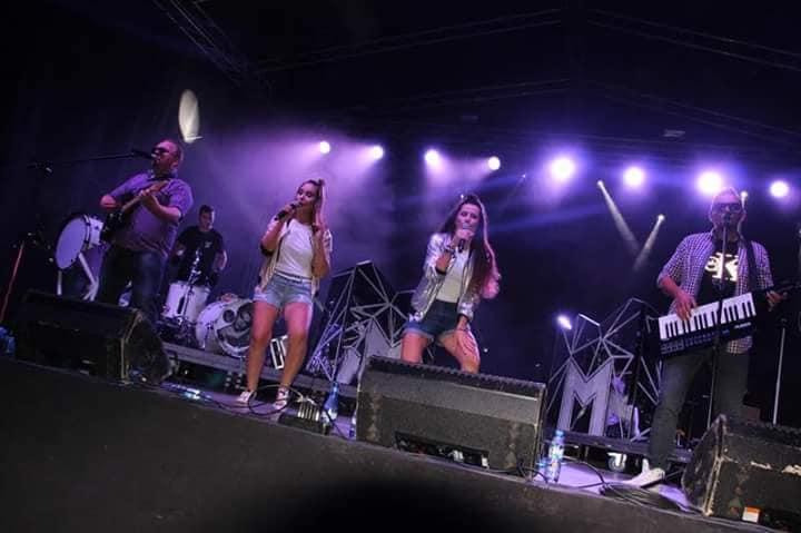 disco polo show covery theART Agencja Artystyczna koncerty Śląsk (3)
