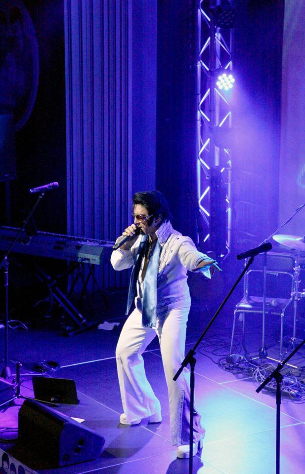 theART AGenja ARtystyczna Elvis żyje koncerty (11)
