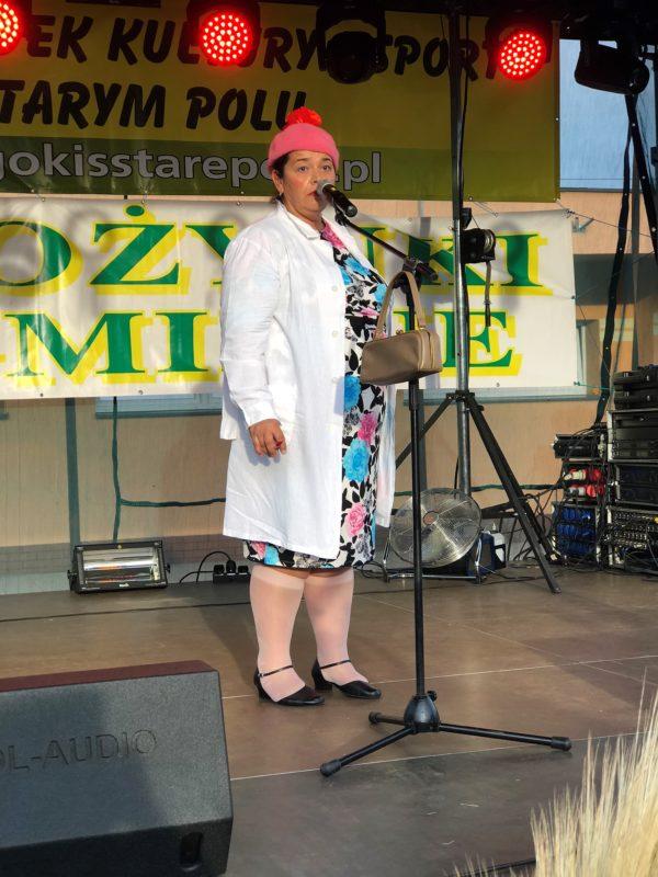 theART Agencja Artystyczna Beata Marczewska kabaret (11)