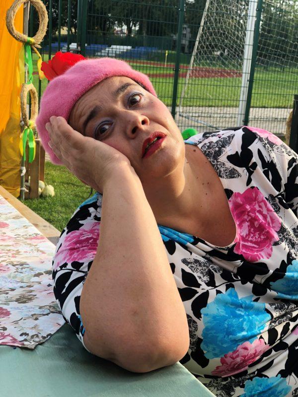 theART Agencja Artystyczna Beata Marczewska kabaret (25)