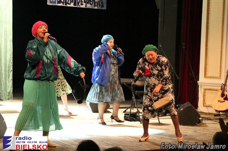 theART-Agencja-Artystyczna-Kabaret-Moherowe-Berety-2-e1506374004720