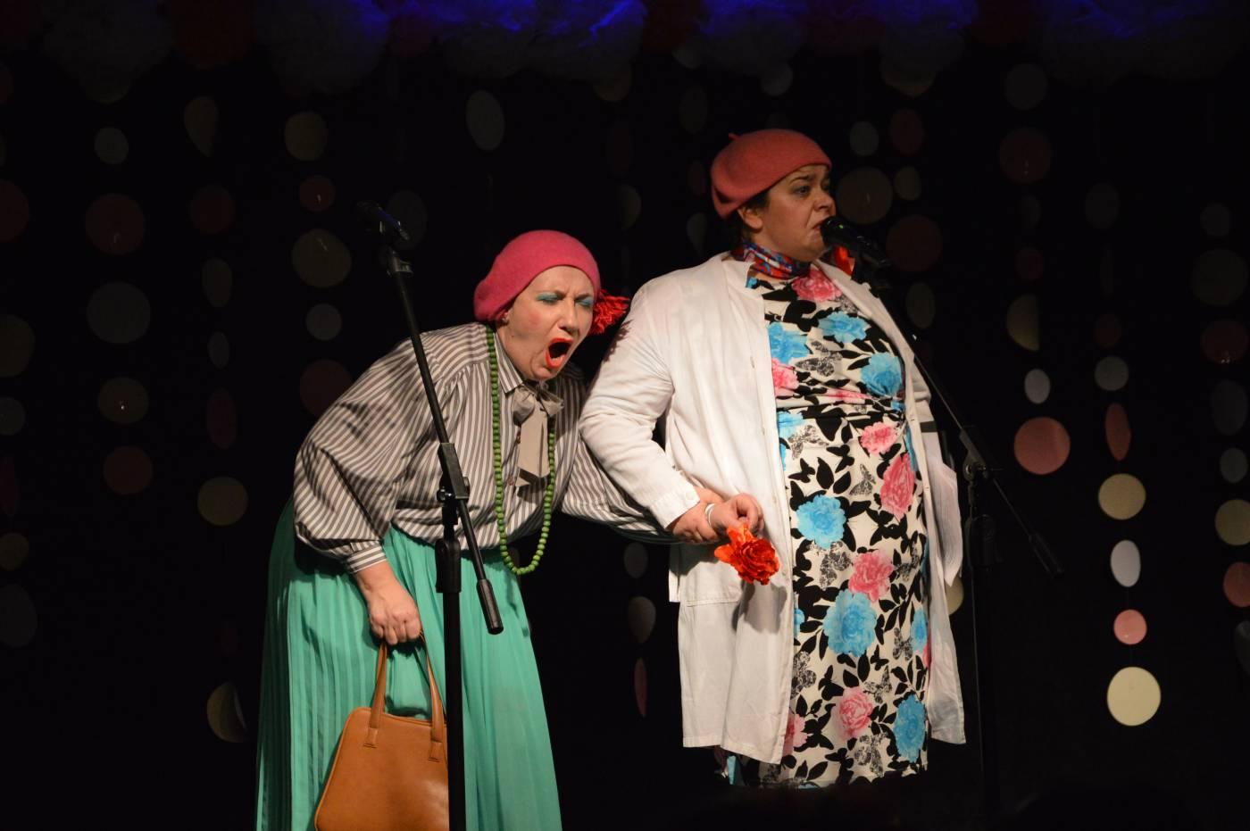 theART Agencja Artystyczna Kabaret Moherowe Berety 211 (2)