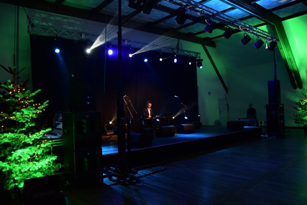 theARt Agencja ARtystyczna Piano Bar aa