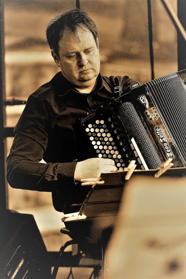 Tango Tango theART Agencja Artystyczna recital milonga koncert Beata Marczewska (128)a